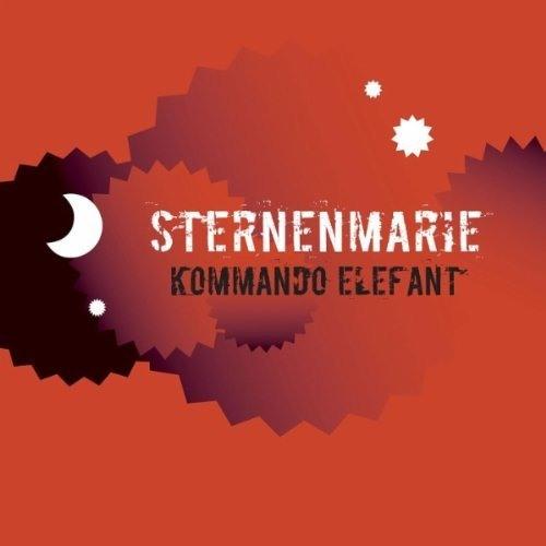 Kommando Elefant - Sternenmarie (Maur Due & Lichter Remix)