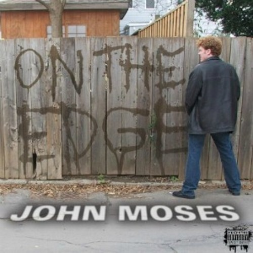 """John Moses -- """"Bullies"""""""