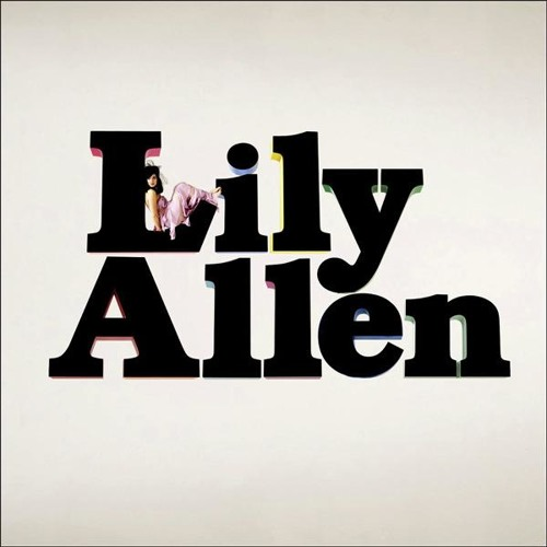 LILY ALLEN - EVERYONE'S AT IT [ILL PHIL & LORENZO REMIX] CLIP