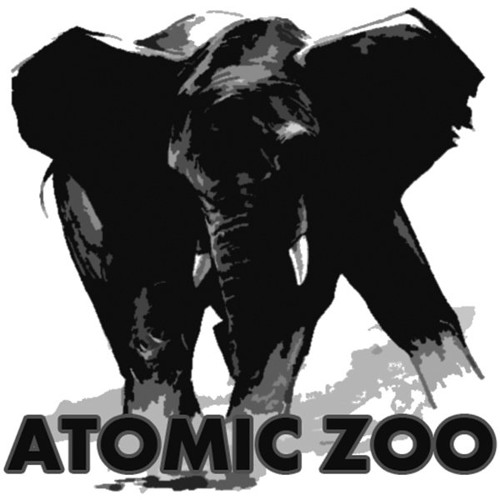 Toronto Is Broken feat. Jenni Potts - April 9th (Ravager Remix) (Forthcoming Atomic Zoo Rec.)