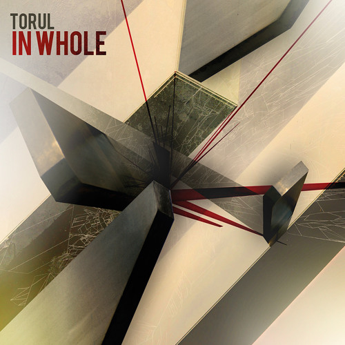 TORUL - Try (original)