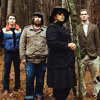 Download Alabama Shakes Mp3