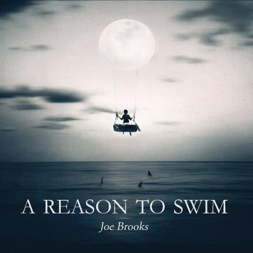 I Find The Light In You by Joe Brooks