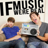 14 If Music Were Real (Outro)