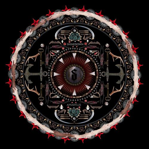 Shinedown - Amaryllis Snippet