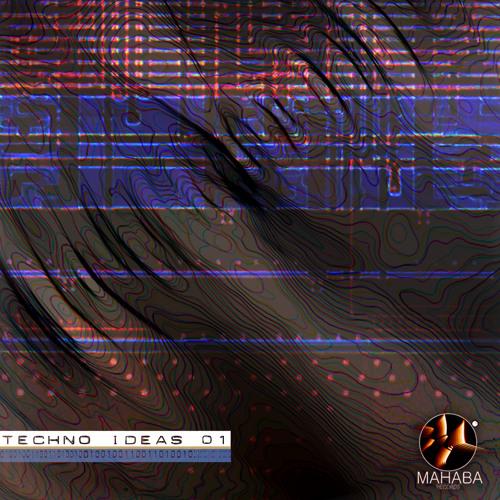 Los Teques & Simone Di Sciorno - Amino Acids (Original Mix)