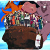 Naruto Shippuden OP 10 Newsong