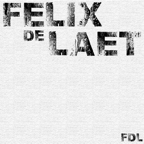 Madagascar - FeF