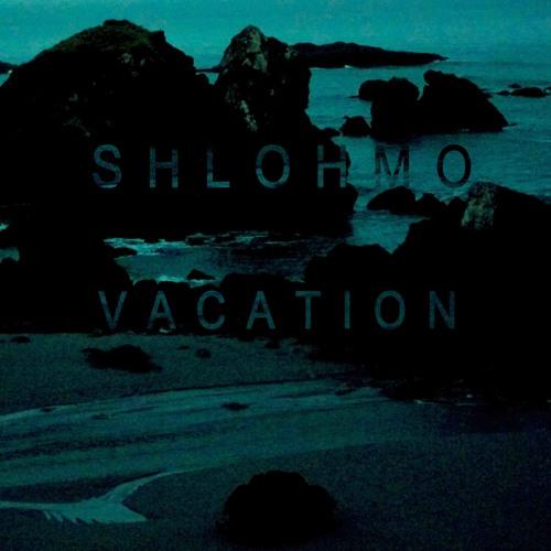Shlohmo - wen uuu (Salva Remix)