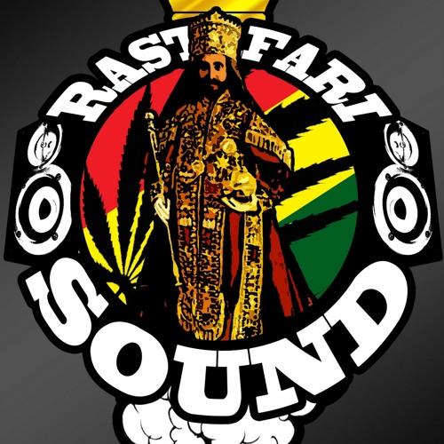 Exit Point - Rastafari Sound (Vocal Mix)(FREE 320)