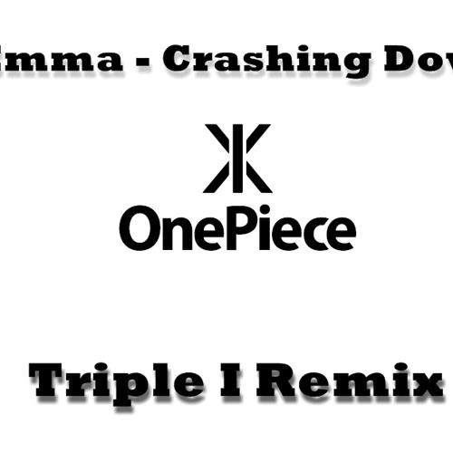 Emma - Crashing Down (Triple I Remix)