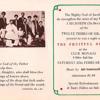 Jahlovemuzik - February 25, 1978 NITE OF SIS JOSEPH I - LIVE IN CLUB MONACO BULL BAY featuring BrigadierJerry