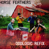 Horse Feathers- Curs in the Weeds (oddlogic refix)