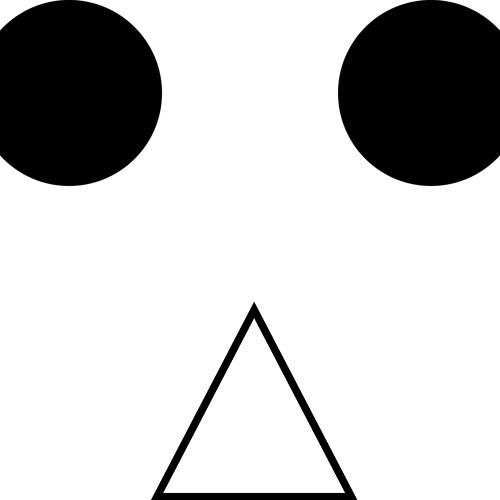 letthemusicplay - Space (letthemusicplay remix)