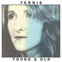 Tennis - My Better Self