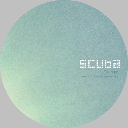 Scuba - The Hope