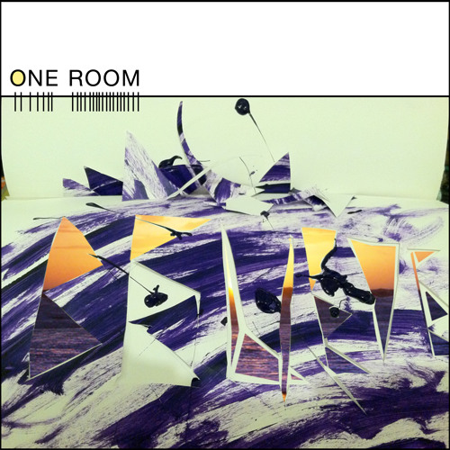One Room - Believe
