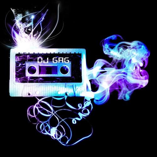 Dj Gag- Little mix 2012
