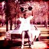 Jason Caesar Radio Mp3
