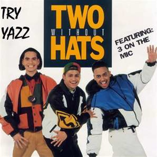 Try Yazz - DJ MaNic Vs Two without hats Remix - Limited free download
