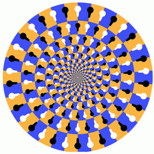 Illusion By Magnum Funk LQ