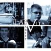La Vita Quartet w Radio Merkury