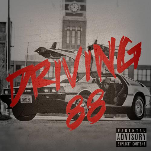 Rockie Fresh - How We Do Feat King Louie