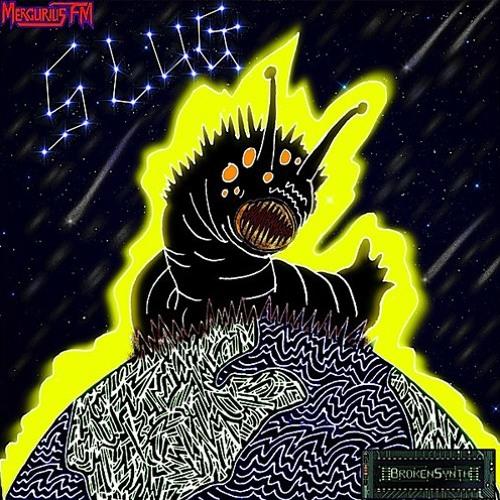 Mercurius FM - SLUG (Original Mix)