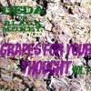 Deda ft Rob Raxe-I Fuck wit Maryjane