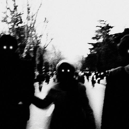 Violent Skillz - Midnight Hunt