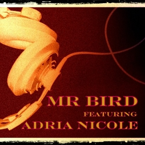 Mr Bird ft. Adria Nicole - Wanna be good