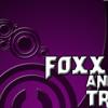 Avicii - Levels (Good Feeling) Foxx and Trott Remix