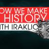 Iraklio - Now We Make A History 100 (Live at @ Sezam Club, Tychowo)