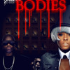 Bodies / Cee lo green - mixed by  DJ BLAZE # JAIL