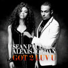 095. Sean Paul Ft. Alexis Jordan - Got 2 Luv U ''RLDx $ '' [Dj Capo]