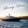 BlackHand Luxury Beats