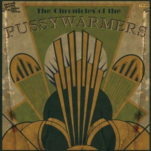 01 Pussywarmers-me and me girl