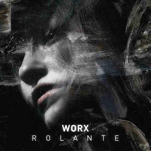 WoRX - Machines  (Garry Howden Remix)
