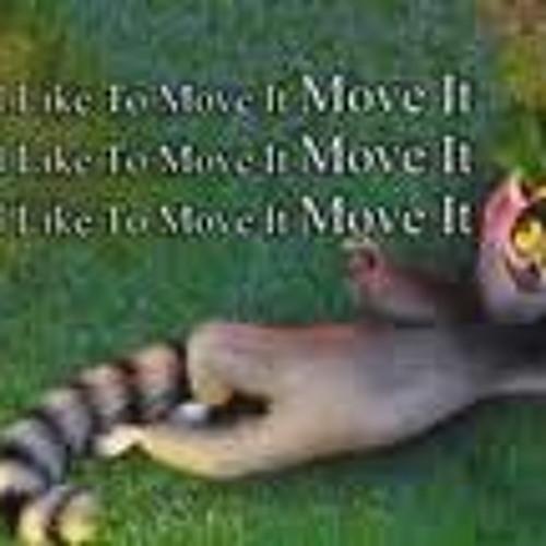 Ali Monsta - Move It VIP (Free Download)