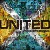 Hillsong united tomalo remix.. electro .! tebam Portada del disco