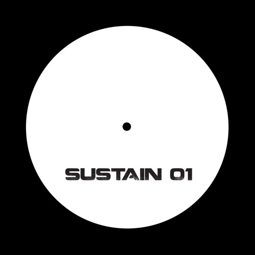 Preview SUSTAIN01