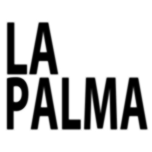 LA PALMA#3 HH Randy Avenue