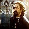 Nas ft Damien Marley - Patience (DNB RMX)