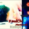 {RobiO-BLaDeµR}-(Demo album-L7aTà°) KoulChi Ma9LouB 2012