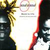 Soul II Soul – Back To Life (Bob Walker Edit)