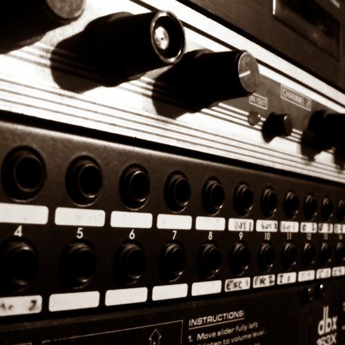 SDP Instrumentals