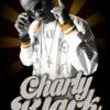 DUB CHARLY BLACK - DIG OUT YUH PUM PUM