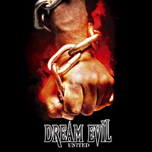DREAM EVIL - Fire! Battle! In Metal!