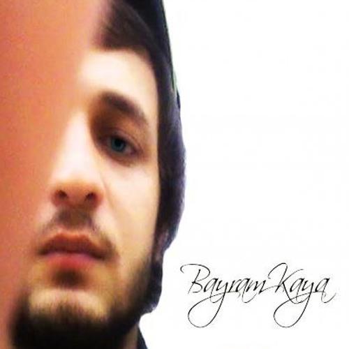 DJ BY-RİO & SpeaciaL set VoL 7 & 2011-2012