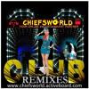 Chandi Chowk 2 China Blue Monday Vandalism Mix -  Dj Kawal  Dj DZY